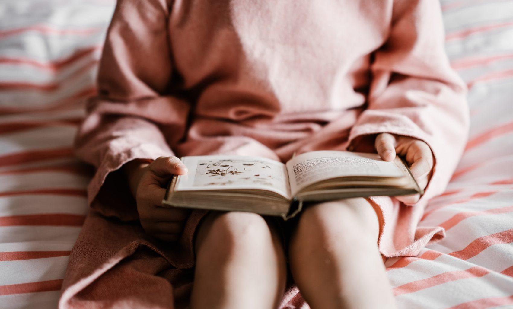 Read ANZAC Ted by Belinda Landsberry