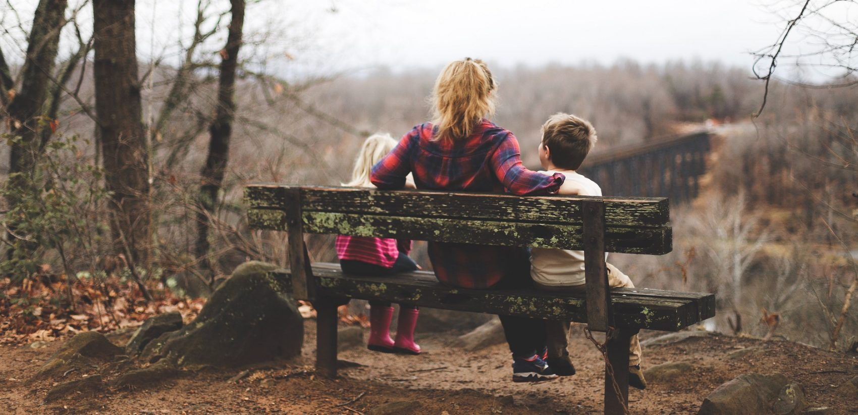 Tips for discussing Coronavirus with children